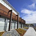 Conference Centre, Jet Park Airport Hotel & Conference Centre
