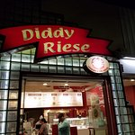 Foto di Diddy Riese Cookies