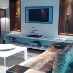 Hotel Constanza Barcelona Foto