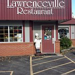Photo de Lawrenceville Restaurant