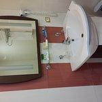Photo of Uniqo Hotel Sempione Fiera