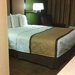 Extended Stay America - Sacramento - White Rock Rd.照片