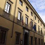 Photo of Palazzo San Lorenzo Hotel & Spa