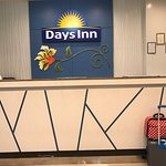 Photo de Days Inn Patong Beach Phuket