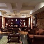 Photo de Hotel Nelligan