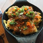 Billede af Tora Sushi Lounge