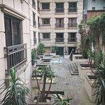 The Sebel Melbourne Flinders Lane Apartments Foto