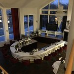 City Club Hotel Rheine Foto