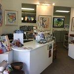 Helen Wiltshire Gallery