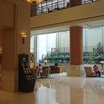 Foto de Hotel Nikko Hanoi
