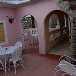 Photo de Casa Lili y Carlos