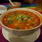 Foto di Poo Nurntong Restaurant