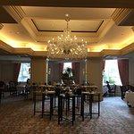 The Ritz-Carlton, St. Louis Foto