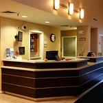 Residence Inn Syracuse Carrier Circle Foto