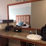 BEST WESTERN PLUS Peppertree Inn at Omak Foto