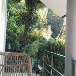 Photo de Bella Vista Resort