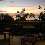 Photo of The Sunset Beach Resort & Spa, Taling Ngam