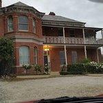 Foto de Amberley House