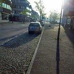 Photo de 1458317