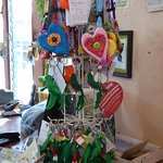 CASEM is the place to purchase your original 100% Costa Rican Christmas gifts