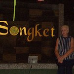 Foto di Songket Restaurant