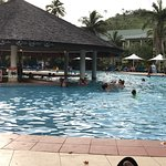 Naviti Resort Photo