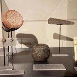 Pre-Roman artifacts