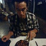 Photo de La Table des Gourmets