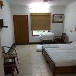 Serenity Resort Foto