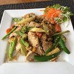 The Kitchen Restaurant Kata Beach & Thai Cooking Class Foto