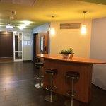 Photo of B&B Hotel Koeln-Airport