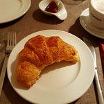 Ebracher Hof Hotel-Restaurant-Art Lounge照片