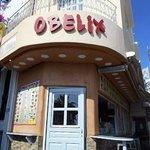 Foto de Obelix