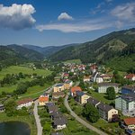 Ort Übelbach