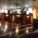 Photo de Hotel China Town 2