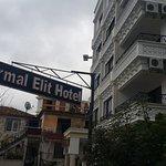 Photo of Termal Elit Hotel