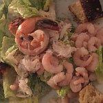 Anchor Oyster Bar & Seafood Market Foto