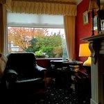 Photo of Almara Bed & Breakfast Dublin
