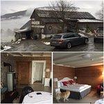 Photo of Store Ringheim Hotell og Restaurant