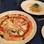 Photo of La cucina HANA