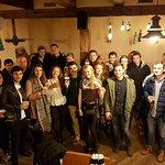 Tour di bar, club e pub