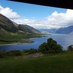 Silverpine Lodge Foto