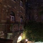 Photo of Hotel La Rosetta