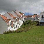 Photo of Hotel Sofryd