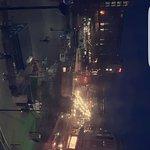 20161115_095600_large.jpg