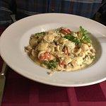 Food - IL PALAZZO Photo