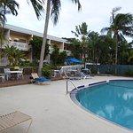 Banana Bay Resort - Key West Foto