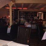 Photo of Restaurant Rossini