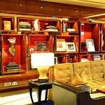 Photo of The Landmark Mandarin Oriental, Hong Kong