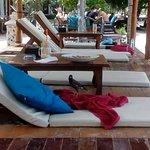 Crystal Bay Yacht Club Foto